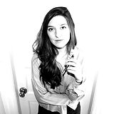 Emily Mundy_edited.jpg
