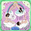 Thumbnail: PREORDER: Mother Tarot Deck