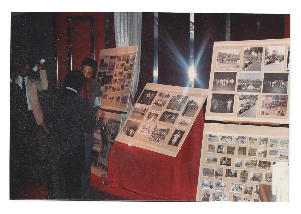 Photograph(43)