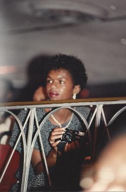 Photograph(75)