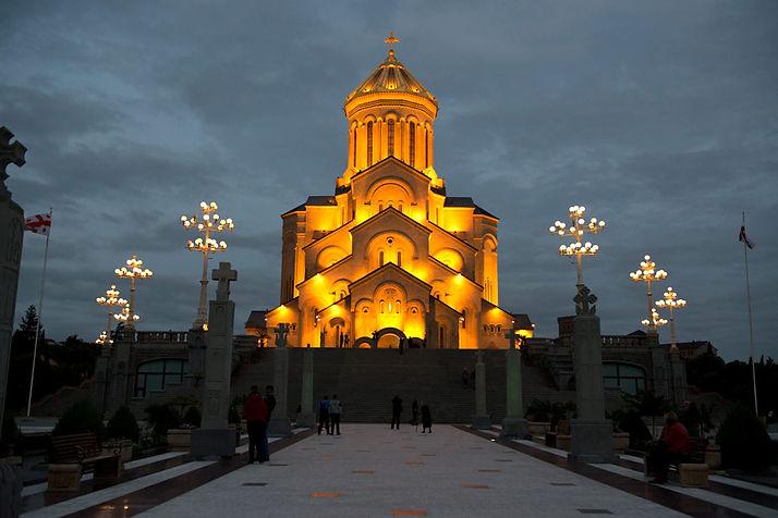 sameba-cathedral3.jpg