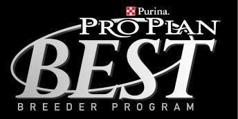 Miembros del Best Breder Program