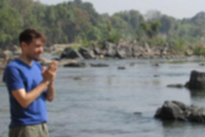 Río Kaveri .JPG