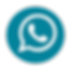 whatsapp (24).png