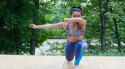 yoga-capoeira-moves