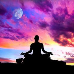 yoga-disclaimer-image