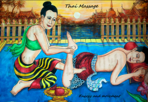 Masajes-Thai-300x207