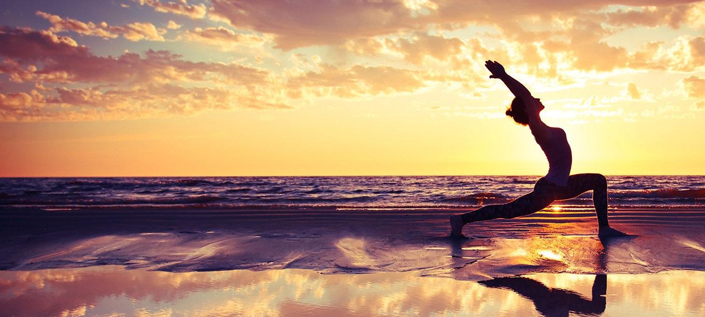 Mindfulness-Yoga.jpg
