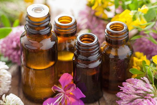 aceites-esenciales-variados