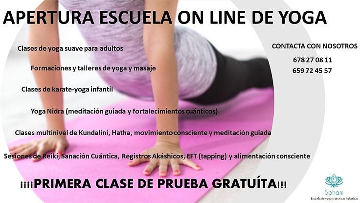 ESCUELA ON LINE.jpg