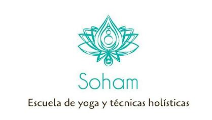 soham 3.png
