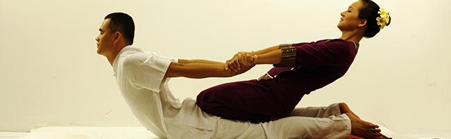 masaje-thai