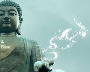 Buddha_Photo_taken_with_Canon_EOS_350D