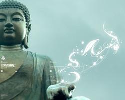 Buddha_Photo_taken_with_Canon_EOS_350D