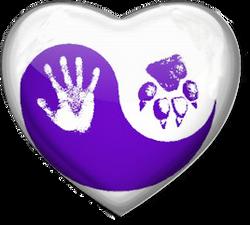 HeartReikiHeart