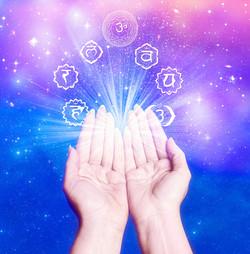 REIKI-hands-chakra-symbols-purple