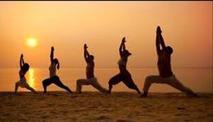 yoga playa.png