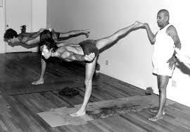 yoga ashtanga 2