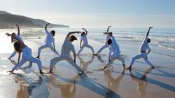 Paradis Plage Surf Yoga & Spa-kv3C--620x