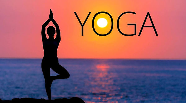 yoga_mytraining_uppsala.jpg