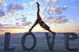 burning-man-love-yogiapproved.jpg