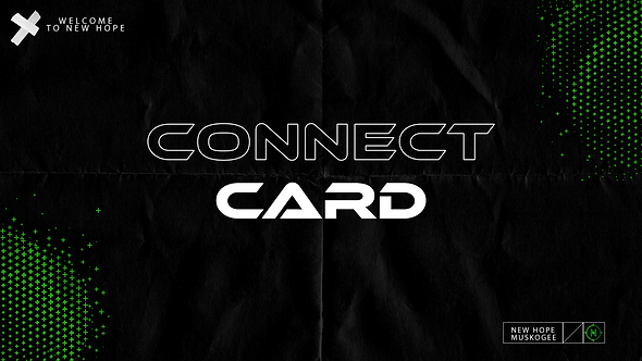connection card1.png