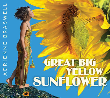 Great-Big-Yellow-Sunflower-FRONT.jpg