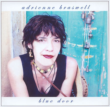 Adrienne Braswell - Blue Door High-Res.j