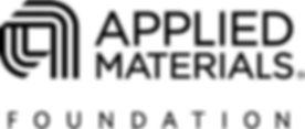 AMAT_Foundation_Logo_v3s.jpg