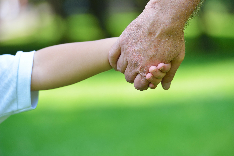 Parenting for EI - Full Session