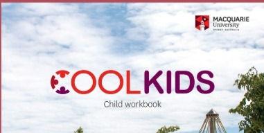 new cool kids_edited.jpg