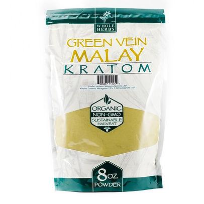 Whole Herbs Kratom Idaho