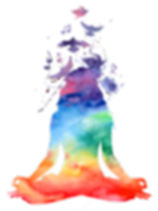watercolor-painting-png.png