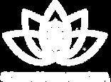 CE white logo.png