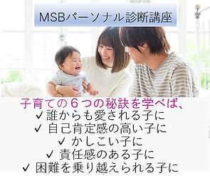 MSB.jpg