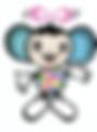 池袋幼児教室のキャラクターほくとくん志教育