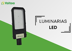 LUMINARIAS LED.png