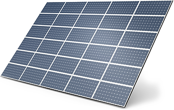kisspng-solar-panels-solar-power-solar-e
