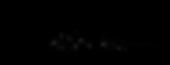2020 Logo Final.png