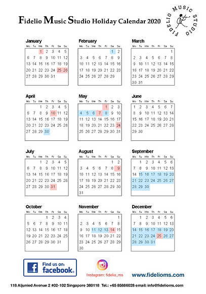 FMS Holiday Calendar 2020.png
