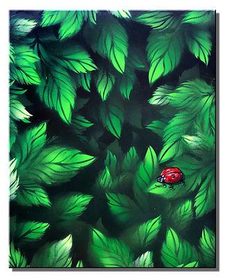 Ladybug painting.jpg