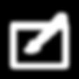 noun_web design_862063 (1).png