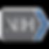 NIH-2012-logo-179_edited.png