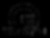 Z Gen Logo.png