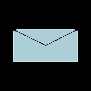 noun_e-mail_1801928.png