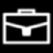 noun_Briefcase_1996603_FFFFFF.png