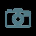 noun_Camera_655403.png