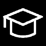 noun_education_1456291_ffffff.png