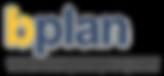 bplan_logo_new_v2-262_edited.png