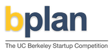 bplan_logo_new_v2-262_edited.png